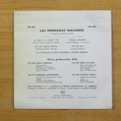 JAVIER SOLIS - LAS MAÑANITAS - LP [DISCO VINILO]