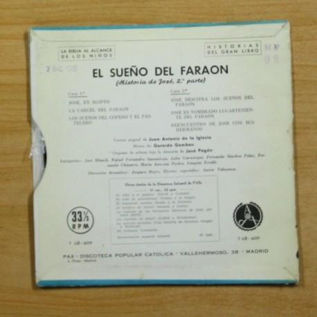 EMILI VENDRELL - ELS SEGADORS - LP [DISCO VINILO]