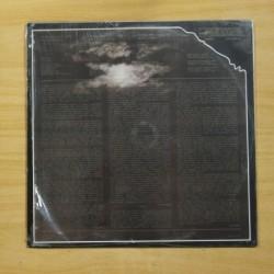 MARUJITA DIAZ - Y DESPUES DEL CUPLE - LP [DISCO VINILO]