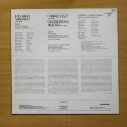 AMALIA RODRIGUES - ASI CANTA - 2 LP [DISCO VINILO]