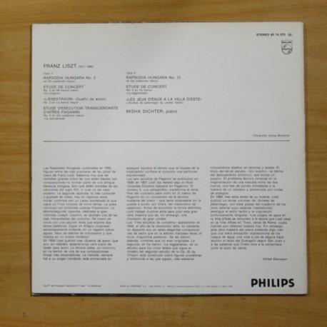 VARIOS - SARDANAS - LP [DISCO VINILO]