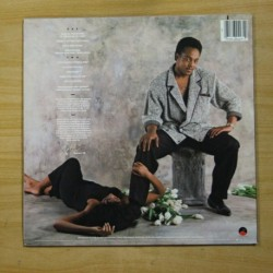 VARIOS - DIES I HORES DE LA NOVA CANCO - INCLUYE LIBRETO Y PRESENTACION CASTELLANO - 2 LP [DISCO VINILO]
