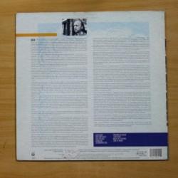 DEMIS ROUSSOS - SUPER 2 LP - 2 LP [DISCO VINILO]