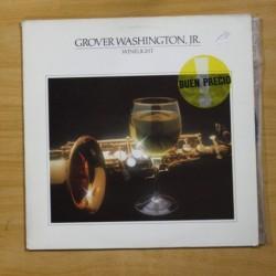 SERGIO FRANCHI - ROMANTIC ITALIAN SONGS - LP [DISCO VINILO]