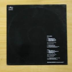 CYPRESS HILL - CYPRESS HILL - LP [DISCOS VINILO]