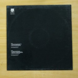 DANZIG - DANZIG IV - LP [DISCOS VINILO]