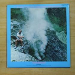 EAGLES OF DEATH METAL - PEACE, LOVE AND DEATH METAL - LP [DISCOS VINILO]
