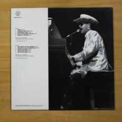 JOY DIVISION - IN A LONELY PLACE - LP [DISCOS VINILO]