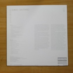 KRAFTWERK - 2 - LP [DISCOS VINILO]