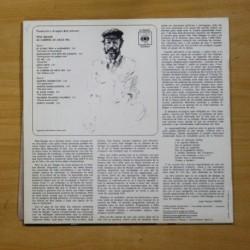MANIAC - VERMIN HELL - LP [DISCOS VINILO]