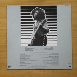 PEARL JAM - LIVE AT CABARET METRO, CHICAGO. 1992 - LP [DISCOS VINILO]
