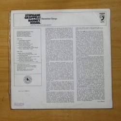 POLLA RECORDS, LA - REVOLUCION - LP [DISCOS VINILO]