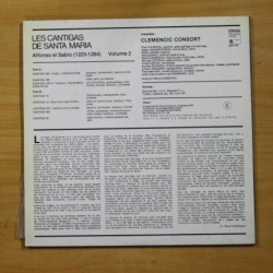 PROFUNDIS TENEBRARUM - APOCALYPCHRIST - LP [DISCOS VINILO]