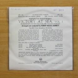 WILSON PICKETT - TIENE BUEN ASPECTO / AMOR CELOSO - SINGLE [DISCOS VINILO]