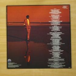 RAMON CALDUCH - CATALUNYA TRIOMFANT - LP [DISCO VINILO]