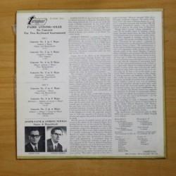 RAMON CALDUCH - LA GRAN DIADA - LP [DISCO VINILO]