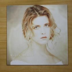 ROGER DALTREY - GET YOUR LOVE / WORLD OVER - SINGLE [DISCO VINILO]