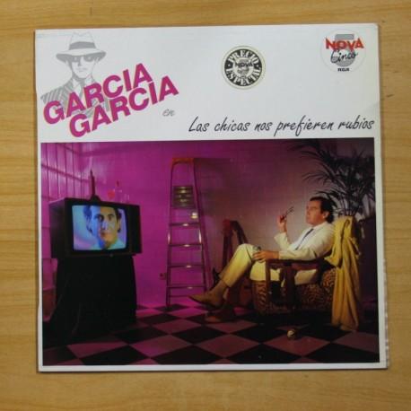 LOS ANGELES - LO MUCHO QUE TE QUIERO / CADA DIA - SINGLE [DISCO VINILO]