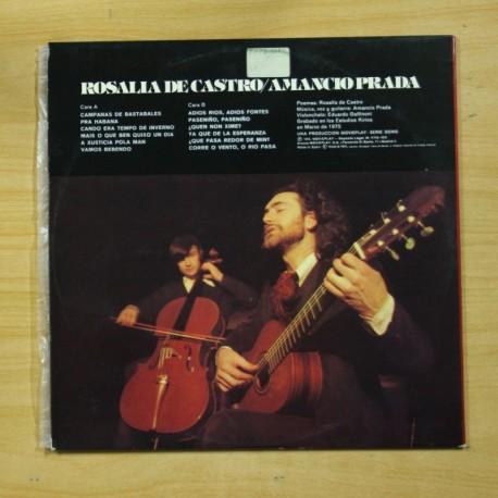 HAKIM - COMOSUENA - CD