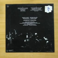 CAMARON - POR CANTES VARIOS - CD