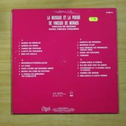 CAMARON - POR SEGUIRILLAS POR SOLEARES - CD