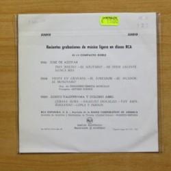 VARIOS - BLACK HOUSE & SOUL - 3 CD