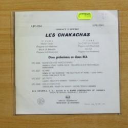 NEIL DIAMOND - BEAUTIFUL NOISE - CD