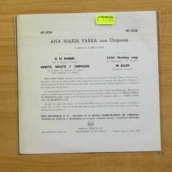 VARIOS - LA MUSICA MILITAR DE ESPAÑA - CD