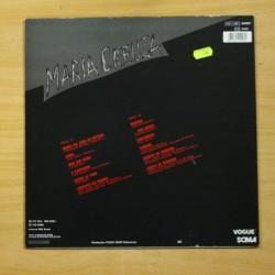 SHIRLEY MACLAINE / ATTENBOROUGH / JAMES BOOTH - LOS PECADOS DE LA SRA. BLOSSOM - LP [DISCO VINILO]