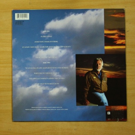 BILLY JOEL - THE BRIDGE - LP [DISCO VINILO]