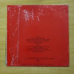 BONET DE SAN PEDRO - RECORDANDO A BONET DE SAN PEDRO Y LOS 7 DE PALMA - LP [DISCO VINILO]
