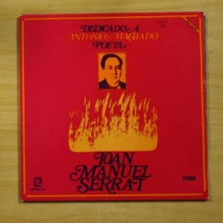 FERNANDEZ PRAY / RUDY RISAVY / FATTY GEORGE - BAILAMOS - LP [DISCO VINILO]