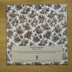 ENRICO CARUSO - RECITAL CARUSO - LP [DISCO VINILO]