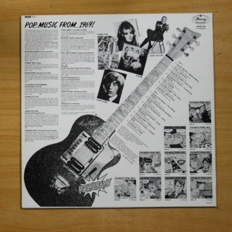 GERRY RAFFERTY - GERRY RAFFERTY - GATEFOLD - 2 LP [DISCO VINILO]