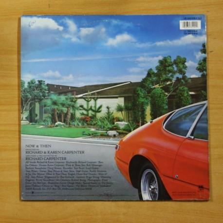JOAQUIN DIAZ - RECITAL - LP [DISCO VINILO]