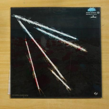 PHYLLIS NELSON - I LIKE YOU - LP [DISCO VINILO]