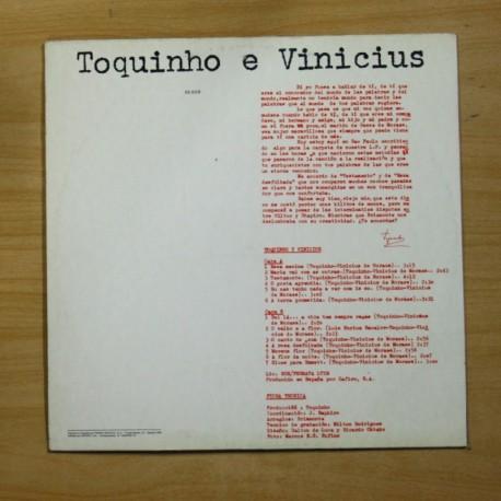 EIGHTH WONDER - FEARLESS - INCLUYE SINGLE BABY BABY - LP [DISCO VINILO]