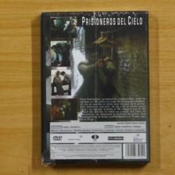 BLACK COMA/INEXORABLE END - VOCES DE UN CORAZóN HELADO - LP [DISCO VINILO]