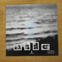 ASPHYX - ASPHYX -PICTURE- (2LP) - LP [DISCO VINILO]
