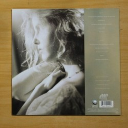 DARK TRANQUILITY - CHARACTER (PICTURE) - LP [DISCO VINILO]