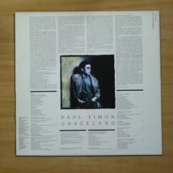 METALLICA - FUCK THE STUDIO - LP [DISCO VINILO]