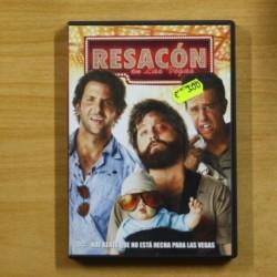 RESACON EN LAS VEGAS - DVD