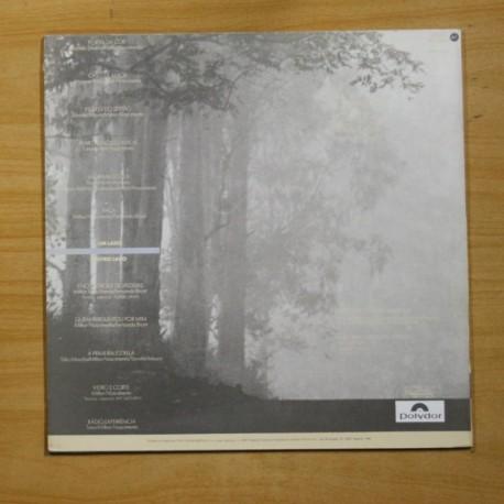 OLGA GUILLOT - BRAVO + 3 - EP [DISCO VINILO]