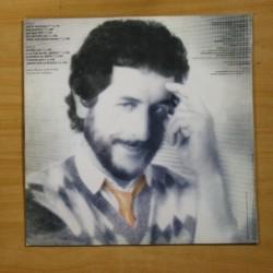 JOSE IGNACIO LAPIDO - EN OTRO TIEMPO EN OTRO LUGAR - CD - EX 091