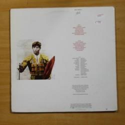 VARIOS - JOTAS DE BAILE - EP [DISCO VINILO]