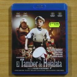 SALGAN DE LIO - CALLES PORTEÑAS - CD