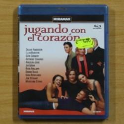 ALFREDO DE ANGELIS - SI NO ME ENGAÑA EL CORAZON - CD