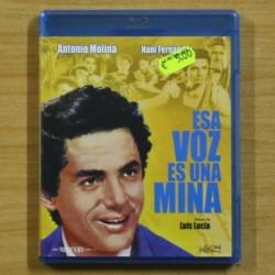 BASSO ROTUNDO Y SALAMANCA - POR LA VUELTA - CD