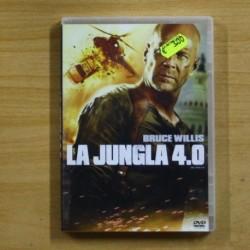 ALICIA EN EL PAIS DE LAS MARAVILLAS - BLU-RAY DISC