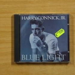 HARRY CONNICK JR - BLUE LIGHT - CD